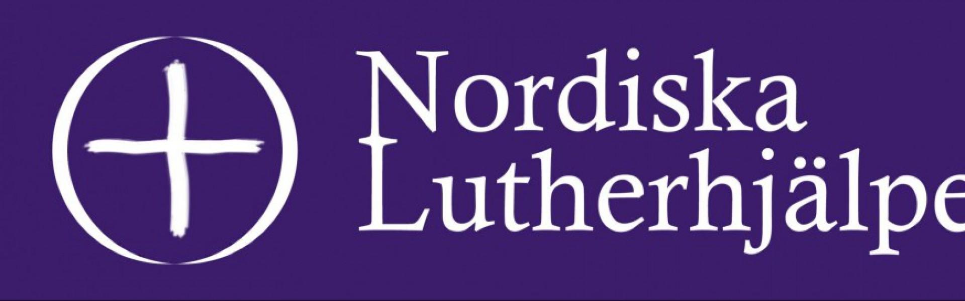 Nordiska Lutherhjälpen