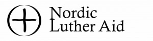nordic_luther_aid_sv